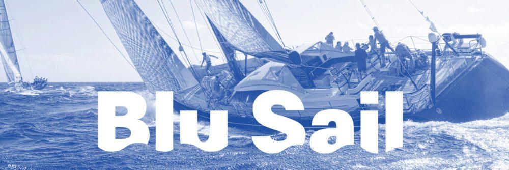 Blu Sail